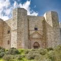 Tornano le domeniche ecologiche a Castel del Monte