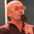 Regionali, la gioia di Bartolo Sasso: «Pd primo a Bisceglie»