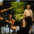 Morto Franco Battiato, memorabile il suo concerto a Bisceglie nel 2011