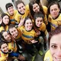Bees Rugby fa tris in Coppa Italia. E il 3 marzo ospiterà la settima tappa