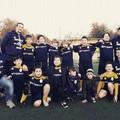 """""""I valori dello sport """", service del Rotary Club col Bees Rugby"""
