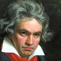 Beethoven, piano concerto n.4