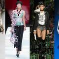 Moda e tendenze su BisceglieViva? Perché no!