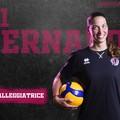Star Volley più profonda e completa con Rosanna Bernardi