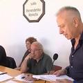 Cgil Bat su Zes e porto di Barletta: «C'è un nuovo bando, l'intero territorio partecipi»