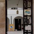 La famiglia Baldini-Piccolo dona 800 volumi alla biblioteca comunale