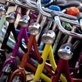 Giovedì la presentazione del Piano regionale della mobilità ciclistica