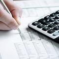 «Cialtronesca la proroga delle scadenze fiscali all'ultimo momento»