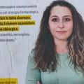 """A Bisceglie la campagna nazionale  """"Aborto farmacologico. Una conquista da difendere """""""