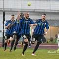 Le ultime su Catania-Bisceglie