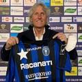 """Torna  """"Terzo Tempo """", ospite l'allenatore del Bisceglie Aldo Papagni"""