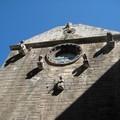 300000 euro per ristrutturare Sant'Adoeno: arrivano i fondi del piano antismico del Mibact