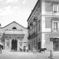 «Lo studio della storia locale diventi materia curricolare»: parte da Bisceglie la proposta al ministero