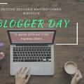 """Blogger day per il progetto """"Corrispondenze"""""""