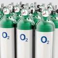 L'appello delle farmacie biscegliesi: «Restituite le bombole d'ossigeno»