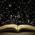 """""""FantaRodari """", settimana di promozione della lettura al secondo circolo"""