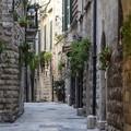 Il borgo delle meraviglie propone visite guidate nella Bisceglie medievale