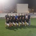 Il Borussia conquista la finale playoff Uisp Bat