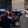 """L'inviato d """"Striscia """" Vittorio Brumotti, aggredito a Trani, finisce all'ospedale di Bisceglie"""