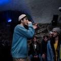"""Il rapper Bruno Bug ha pubblicato """"Akasha"""""""