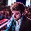 "Festival  ""Macboat "", Bruno Montrone in concerto"