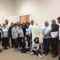 Ecografie e visite endocrinologiche, straordinario successo al Poliambulatorio il buon samaritano