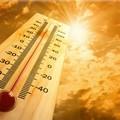 Arriva il grande caldo, settimana bollente anche a Bisceglie