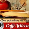 Giornata mondiale del libro: a Bisceglie il Rotaract organizza il suo primo caffè letterario
