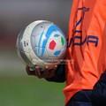 Bisceglie-Juve Stabia, calcio d'inizio anticipato