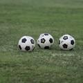 La quindicesima giornata di Serie C in tempo reale