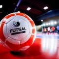 Futsal Bisceglie, nulla da fare a Barletta