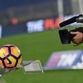 Coppa Italia, Fidelis Andria-Bisceglie in diretta su Sportube