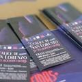 Presentata la quarta edizione di Calice di San Lorenzo, a Trani venerdì e sabato