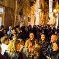 Calici nel Borgo Antico, negozi aperti fino a mezzanotte in centro