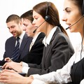 Adn call center, scontro tra Cgil e comitato spontaneo dei lavoratori