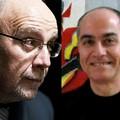 Il Piano Lab della Ghironda arriva a Bisceglie con i maestri Pierluigi Camicia e Vincenzo Rana