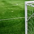 Futbol Cinco, la situazione si fa sempre più difficile