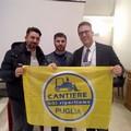 Nasce il Cantiere Puglia noi ripartiamo, nuovo progetto politico di centrodestra