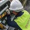 Banda ultra-larga in fibra ottica sul territorio di Bisceglie
