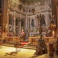 Artisti biscegliesi a Napoli nel Concerto per i diritti umani