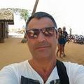 Carabiniere in congedo morto in Brasile, i familiari: «Abbandonato dallo Stato. Rivogliamo la salma»