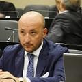 Caracciolo chiede tutela giuridica e contrattuale per le guardie giurate