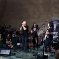 Il 13enne biscegliese Carlo D'Addato sorprende il pubblico al South Italy Blues Connection