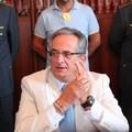 Agli arresti domiciliari il procuratore di Taranto Carlo Maria Capristo
