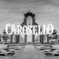 """La storia di  """"Carosello """" in un evento organizzato dalla sezione Avis di Bisceglie"""
