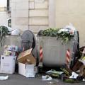 Rifiuti conferiti illecitamente a Trani, biscegliesi sotto accusa