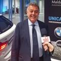 """Tornano a Bari gli  """"Stati generali della mobilità """""""