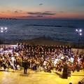 """Grandi emozioni per  """"Cavalleria rusticana """" al Teatro Mediterraneo"""