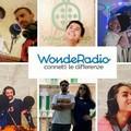 """""""WondeRadio """", per abbattere le barriere"""