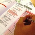 Primo censimento permanente della popolazione anche a Bisceglie